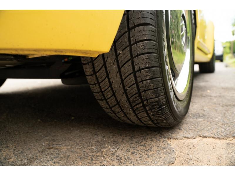 Volkswagen Beetle 2012 price $12,780