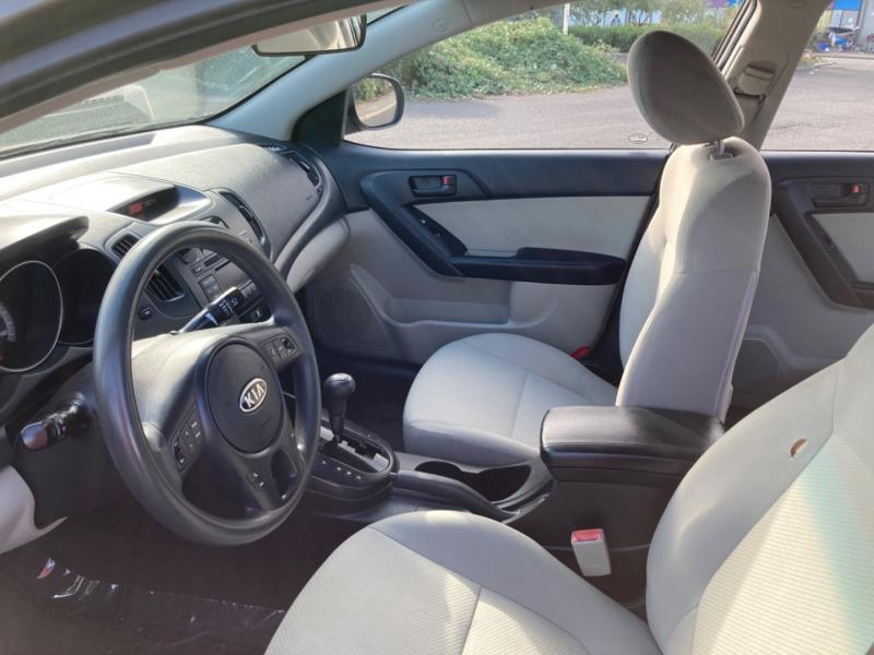 Kia Forte 2010 price $5,495