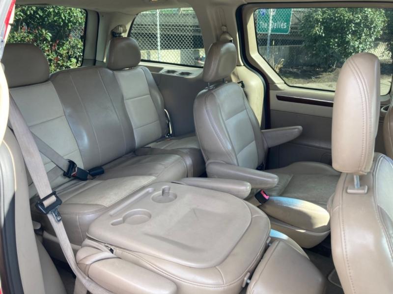 Ford Windstar 2003 price $1,995