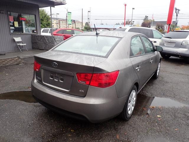 Kia Forte 2012 price $6,995