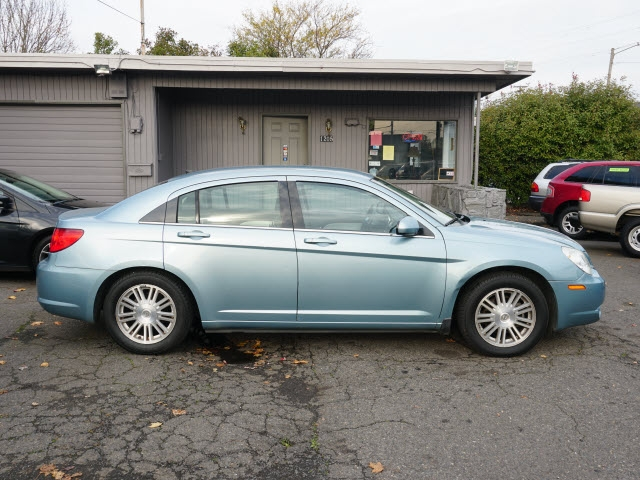 Chrysler Sebring 2009 price $2,995