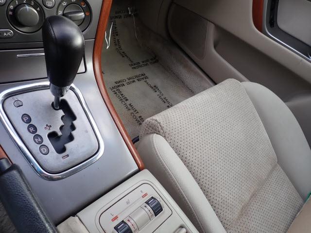 Subaru Outback 2005 price $2,995