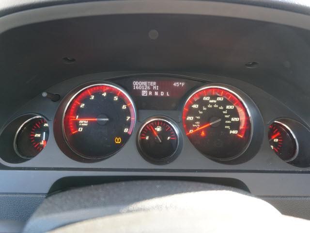 GMC Acadia 2010 price $6,995