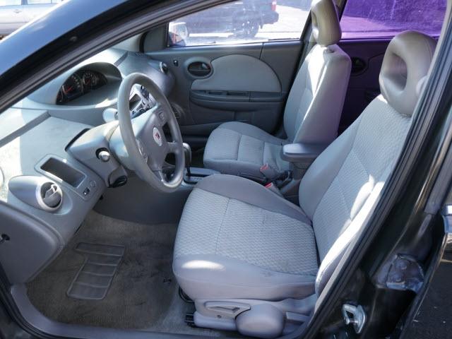 Saturn Ion 2007 price $2,995