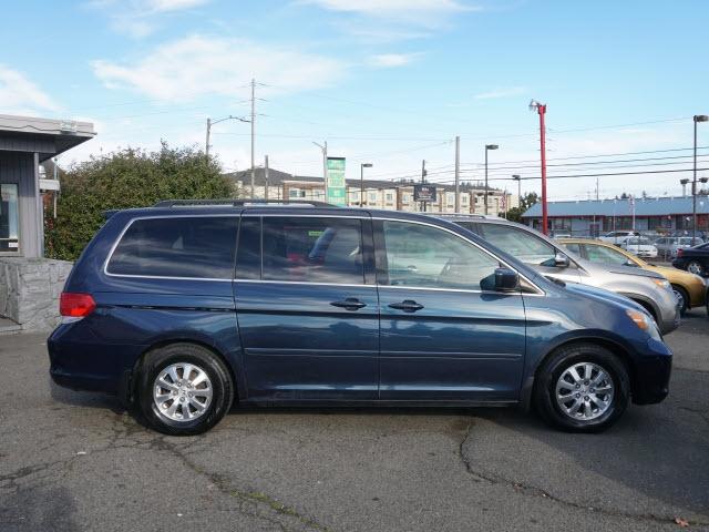 Honda Odyssey 2010 price $5,495
