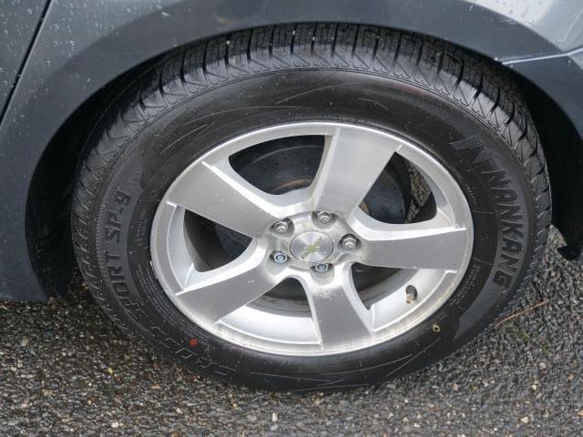 Chevrolet Cruze 2013 price $6,495