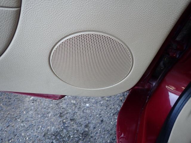 Chevrolet HHR 2006 price $4,195