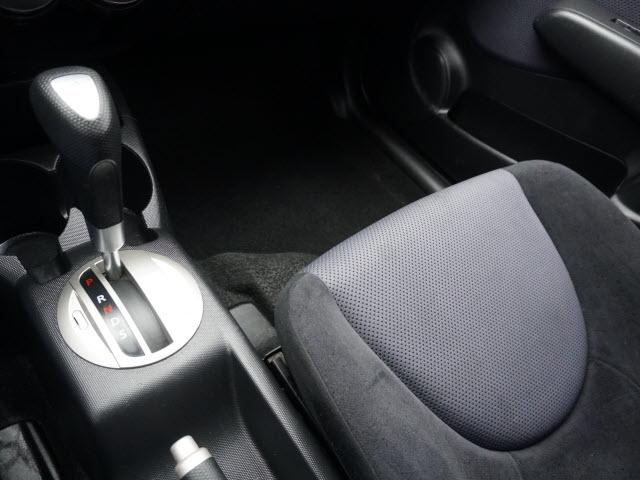 Honda Fit 2007 price $2,999