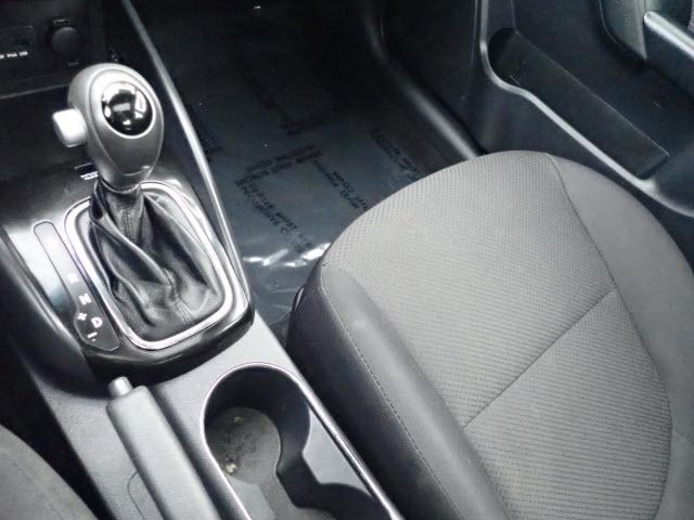 Kia Forte 2012 price $6,495