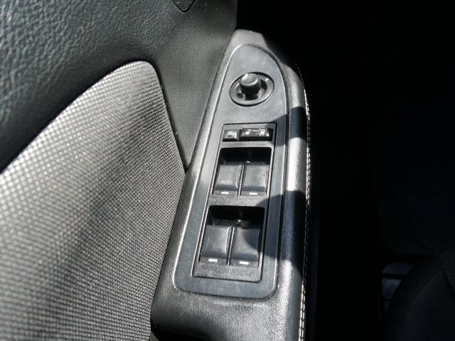 Dodge Avenger 2014 price $7,995