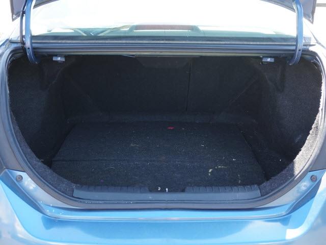 Honda Civic 2006 price $4,895