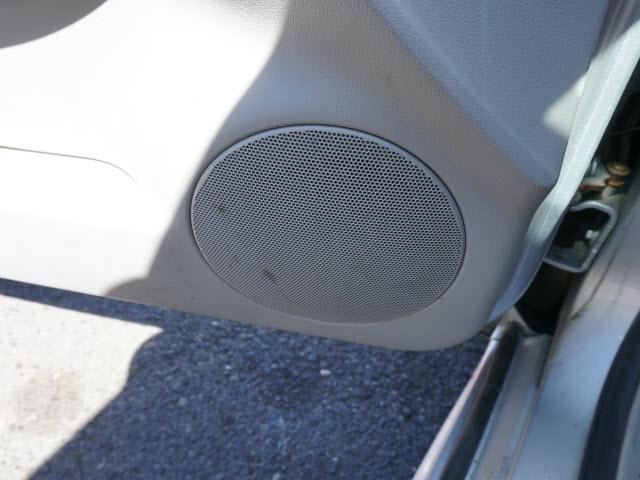 Chevrolet Impala 2012 price $6,788