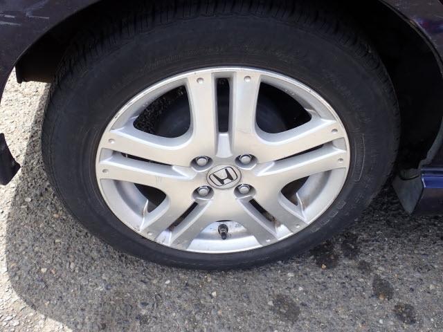 Honda Fit 2008 price $5,995