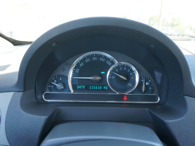 Chevrolet HHR 2007 price $4,995