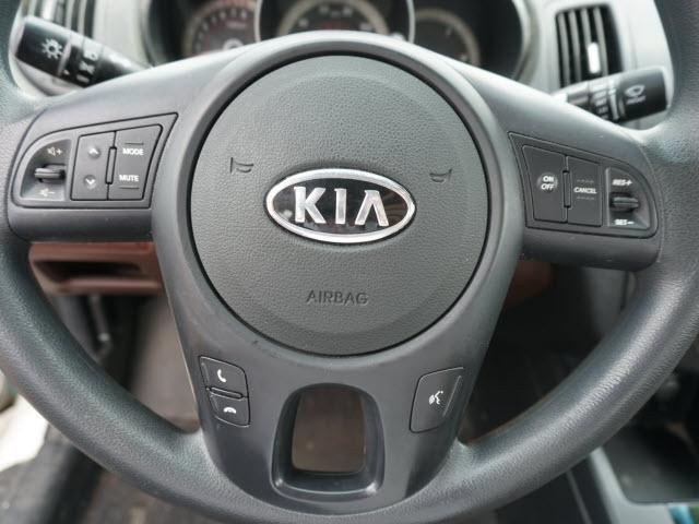 Kia Forte 2010 price $5,888