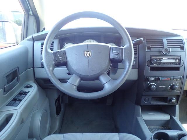 Dodge Durango 2005 price $5,995