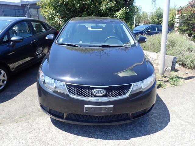 Kia Forte 2010 price $4,995