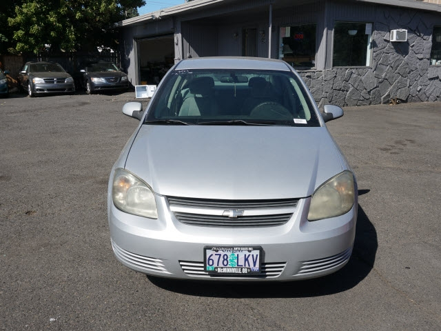 Chevrolet Cobalt 2008 price $3,995