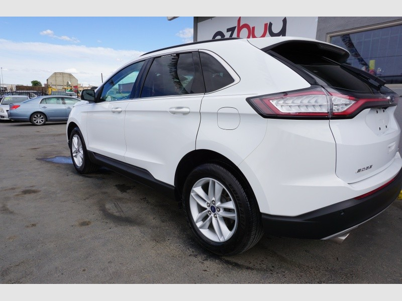 Ford EDGE 2015 price $12,995