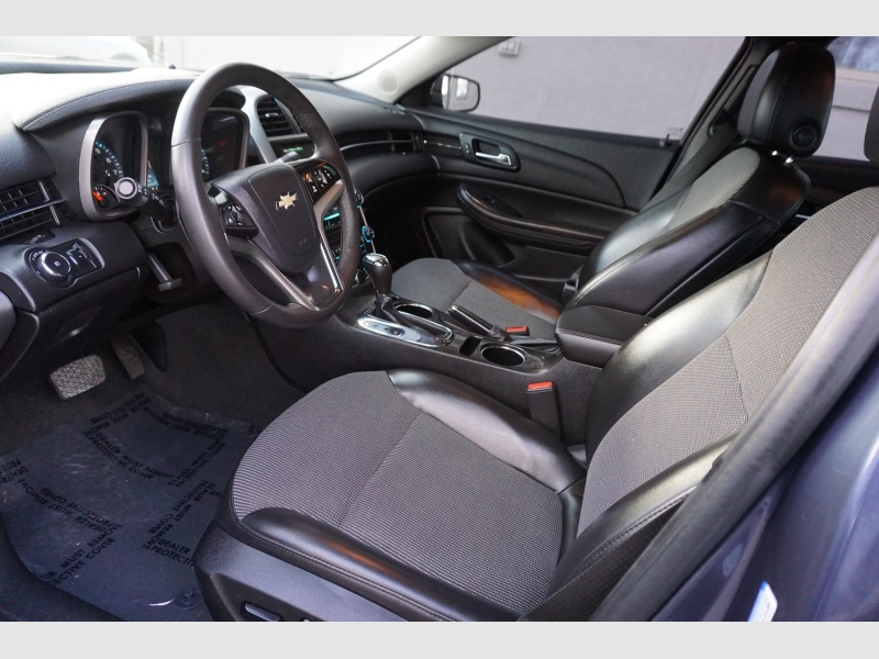 Chevrolet Malibu 2015 price $10,995