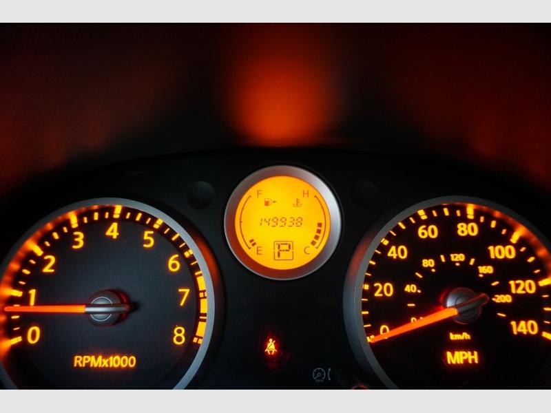 Nissan Sentra 2008 price $6,995