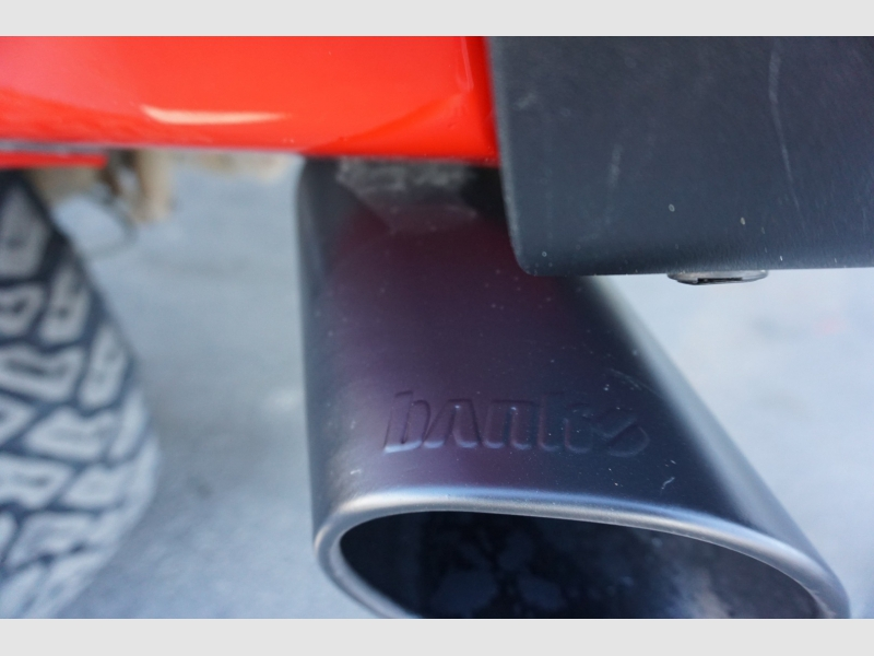 Chevrolet Silverado 2500HD 2008 price $26,995