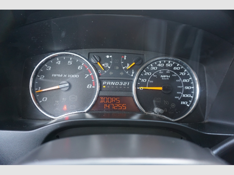 Chevrolet Colorado 2010 price $13,995