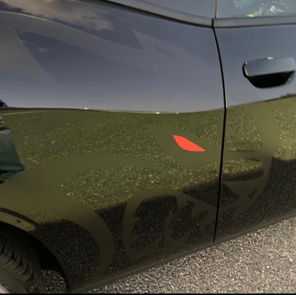 Dodge CHALLENGER 2020 price $65,990