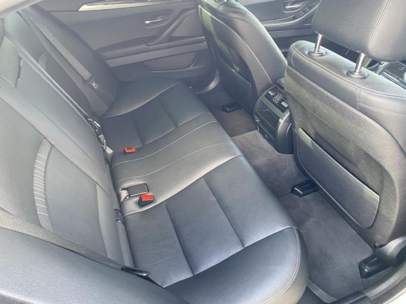 BMW 535 2014 price $18,995
