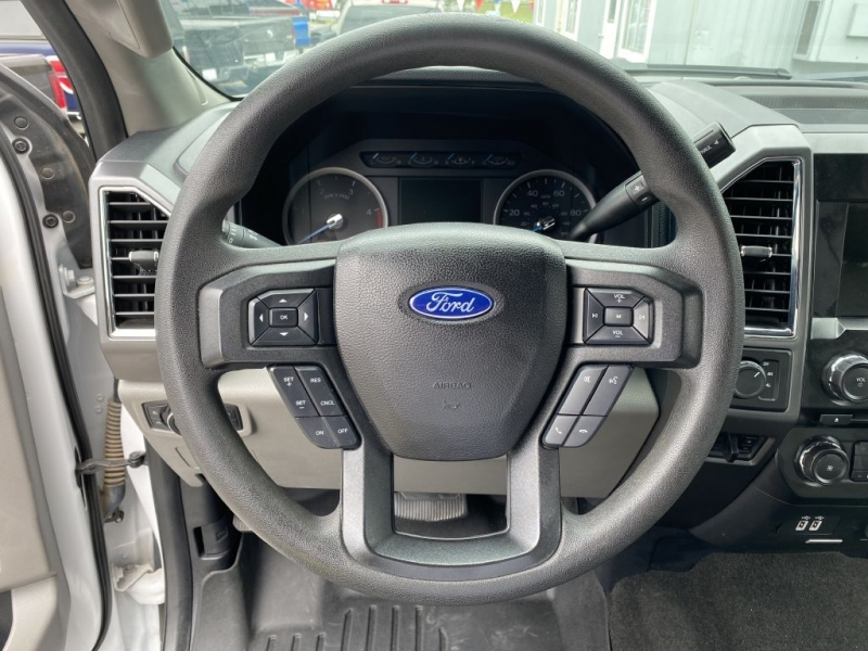 FORD F350 2017 price $47,995