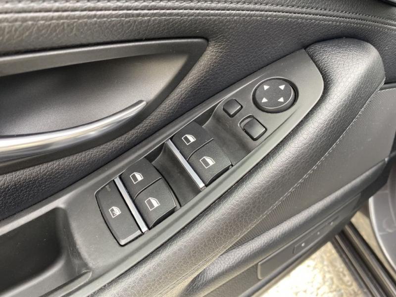 BMW 528 2013 price $12,995