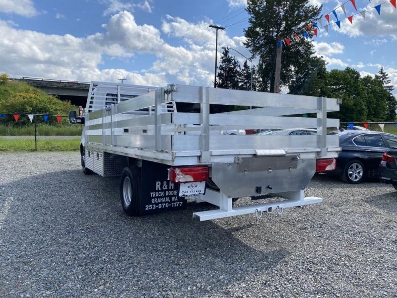 MERCEDES-BENZ SPRINTER 2019 price $56,995