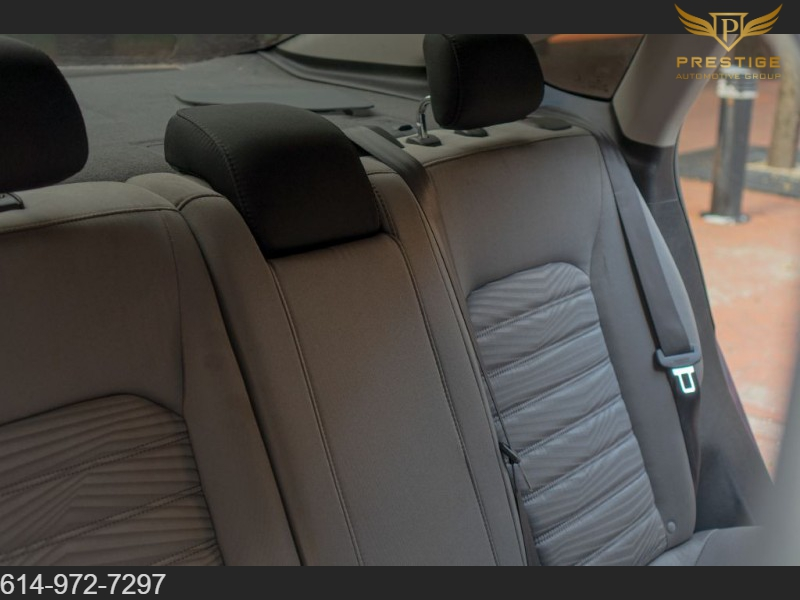 FORD FUSION 2016 price $8,999