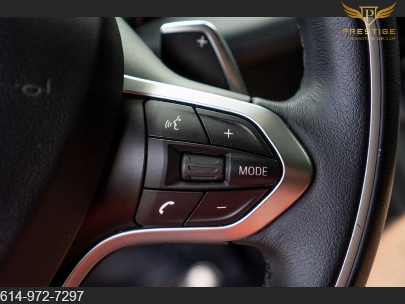 BMW i8 2016 price $74,499