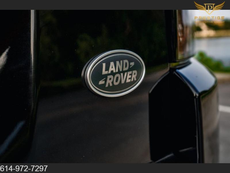 LAND ROVER RANGE ROVER EVO 2015 price $21,399