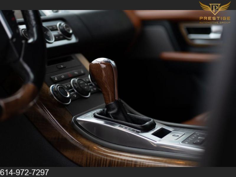 Land Rover Range Rover Sport 2013 price $20,499