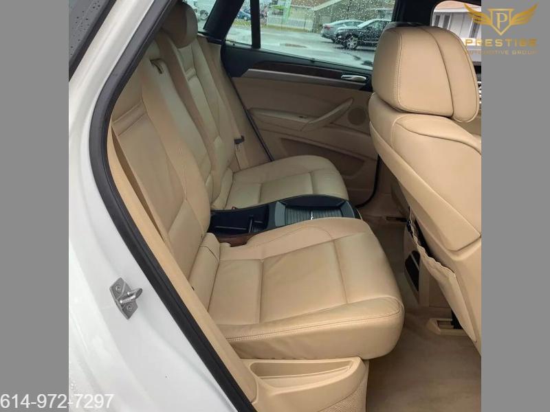 BMW X6 2011 price $16,995