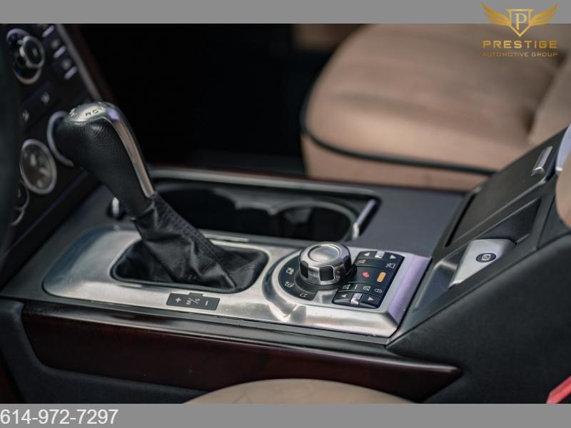 Land Rover Range Rover 2010 price $11,795