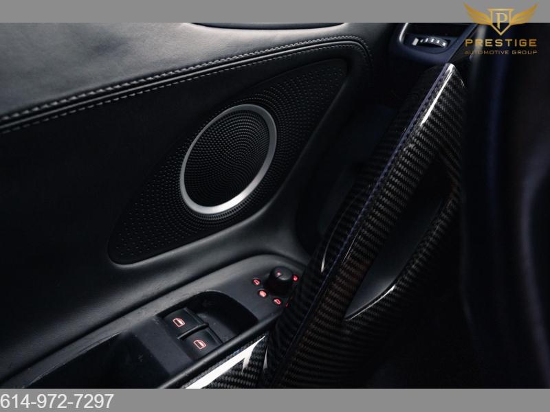 Audi R8 2010 price $76,995