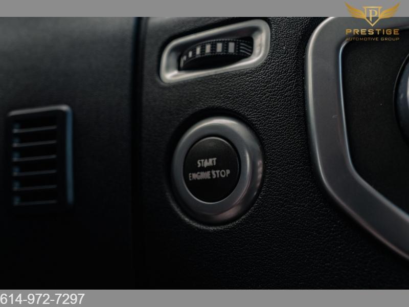 Land Rover LR4 2015 price $24,995