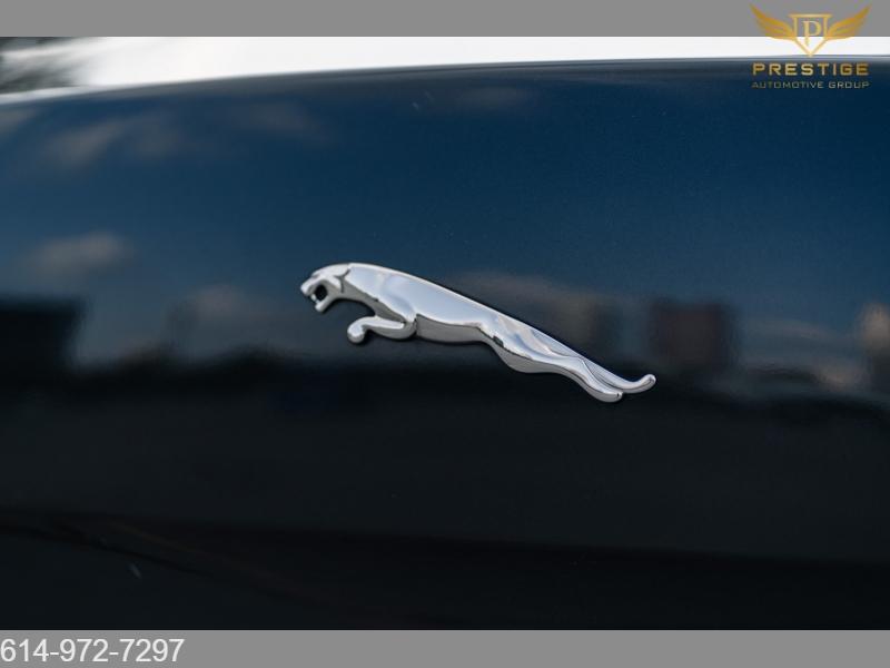 Jaguar XJ 2012 price $18,495