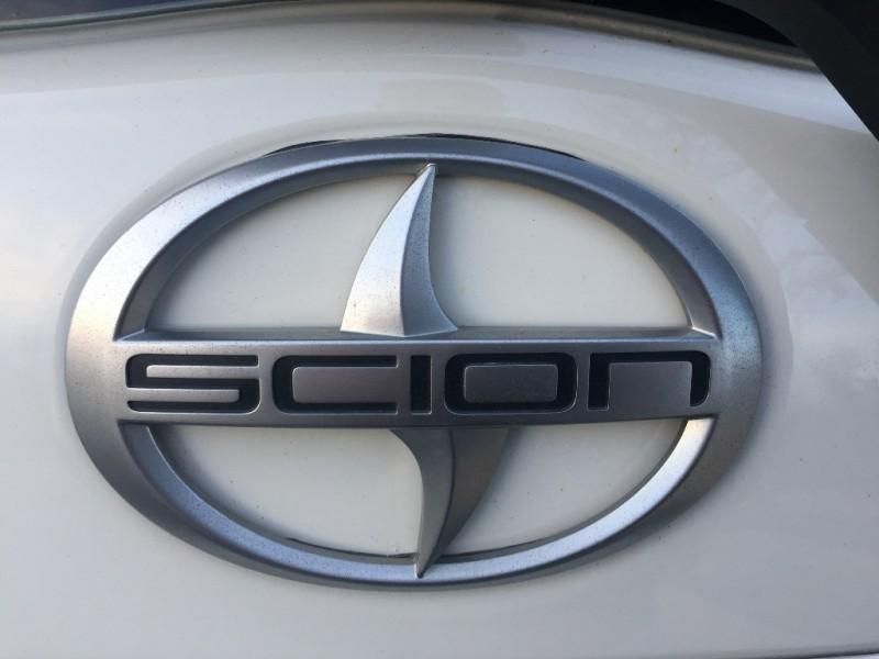 Scion xA 2006 price $7,499