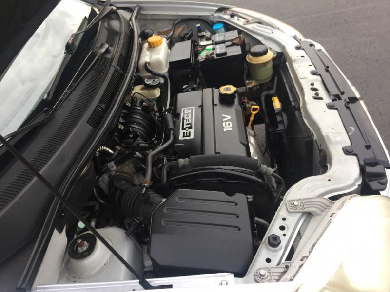 Chevrolet Aveo 2007 price $3,499