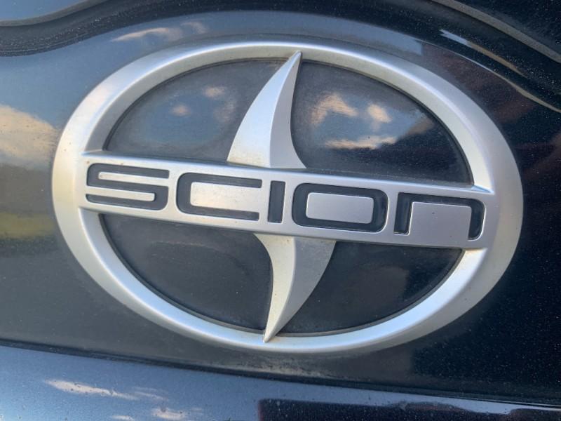 Scion xB 2009 price $5,499