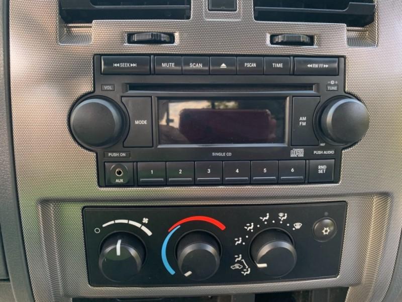 Dodge Dakota 2007 price $6,999