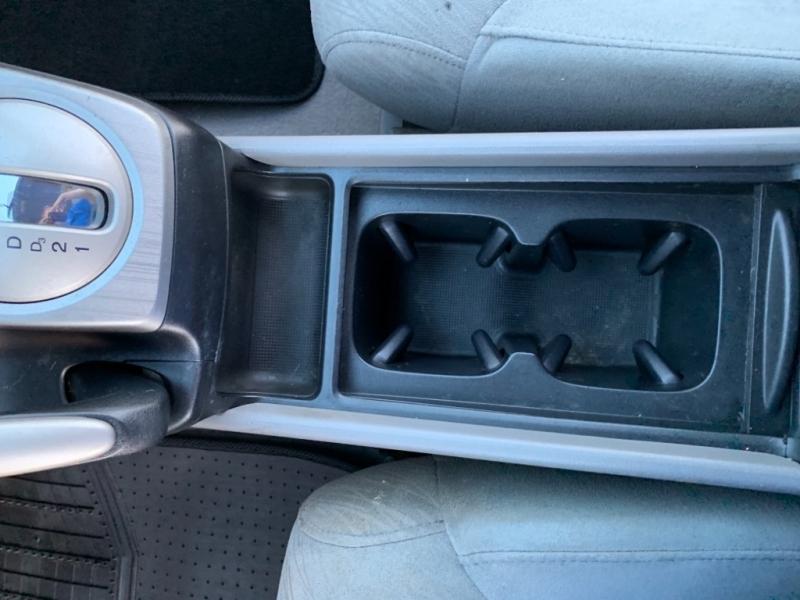 Honda Civic Cpe 2007 price $4,499