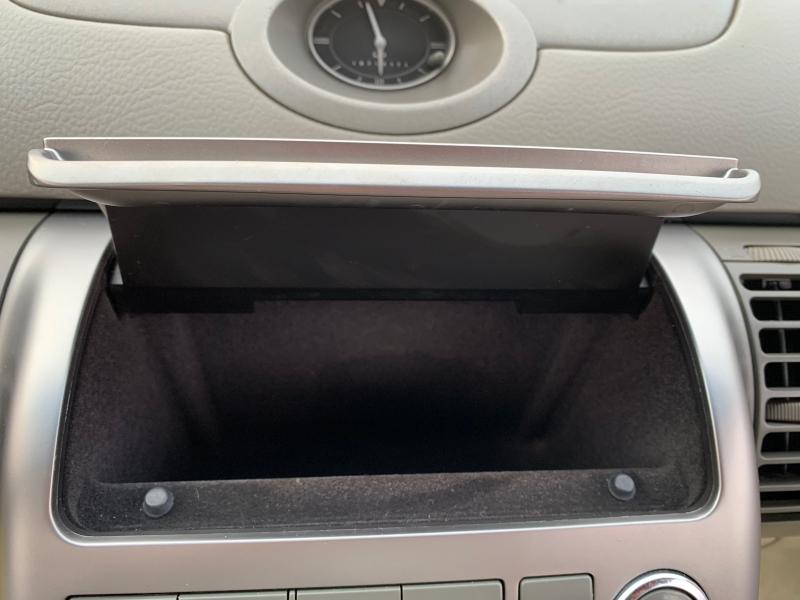 Infiniti G35 Coupe 2004 price $5,999