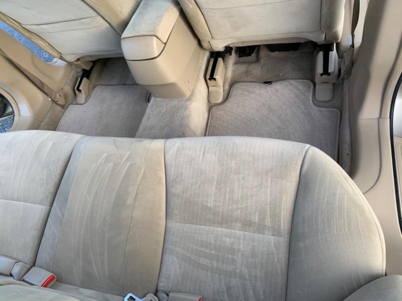 Honda Accord Sdn 2005 price $4,499
