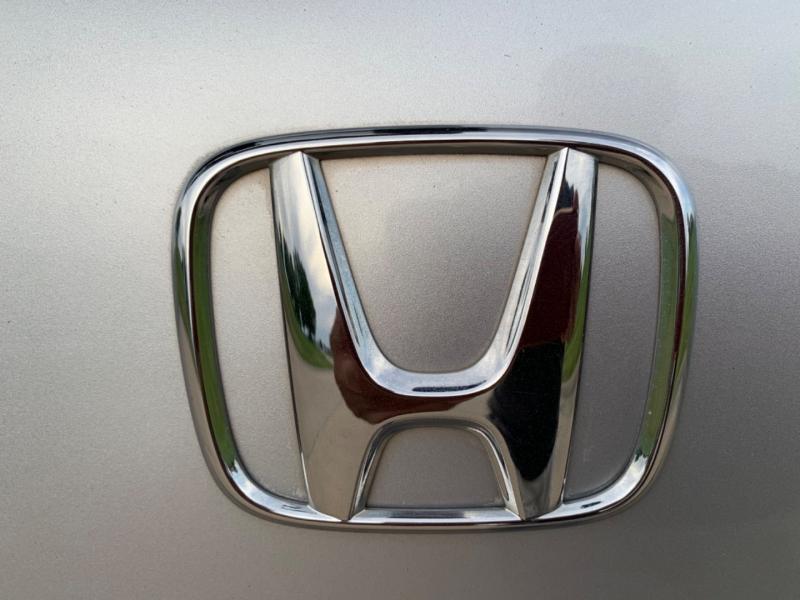 Honda Element 2004 price $5,999