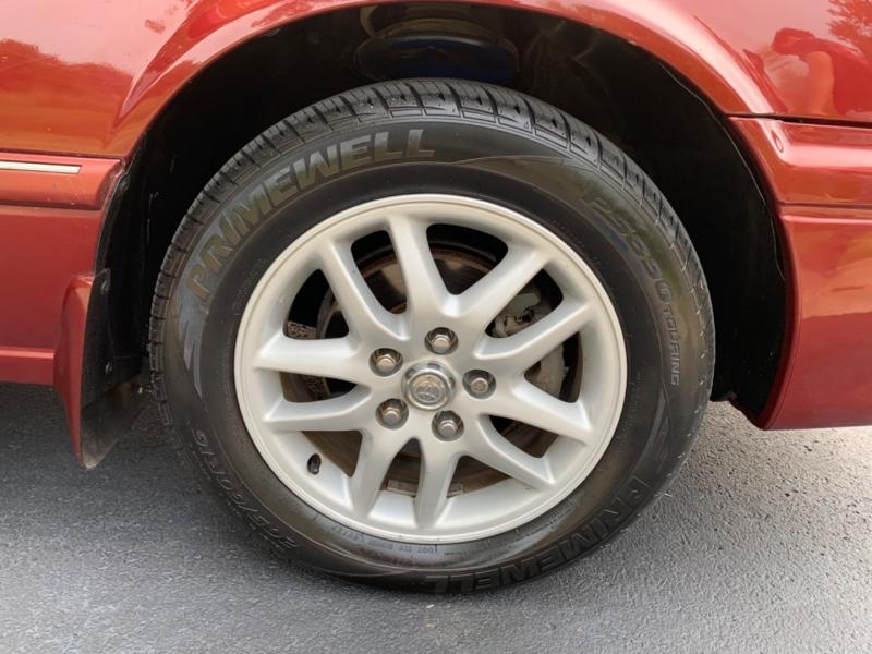 Toyota Camry 2000 price $5,999